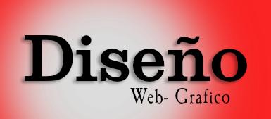 Diseño ELIGE tu estafadores web Nosotros Y acertarás